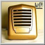 Bekijk meer ideeën over Vintage microfoon, Instrumenten en Retro design.